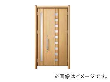 LIXIL  玄関ドア【1day Reform】
